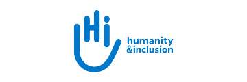humanity and inclusion logo